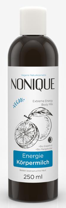 NQEC01