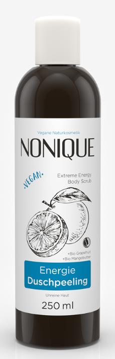 NQEC02